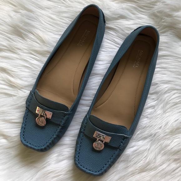 a6abe32e8b0f MICHAEL Michael Kors Shoes